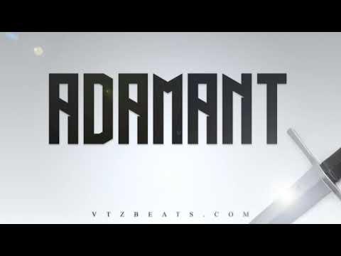 [ VTZ ] Adamant *instrumental*