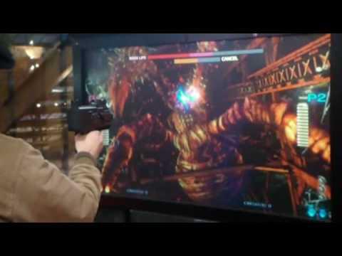 House of the dead 4 игровой автомат сейф автоматы игровые