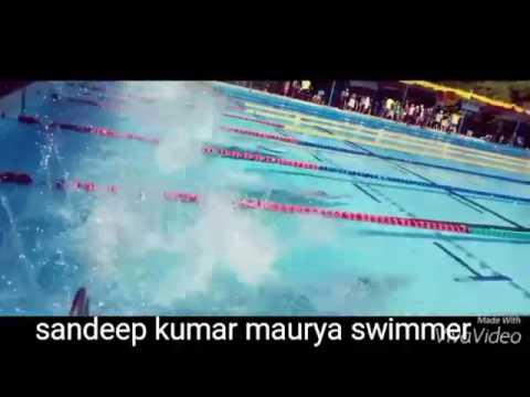 Sandeep kumar maurya 107198