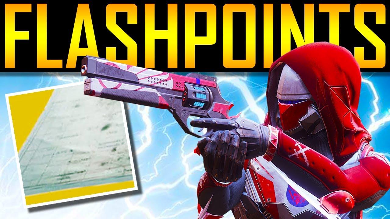 flashpoints destiny 2