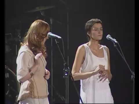 Video von Pelageya & Inna Zhelannaya