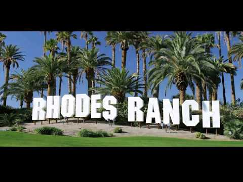 rhodes-ranch-homes-for-sale---guard-gated-golf-community
