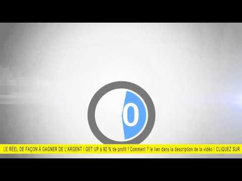 bonus-sans-depot-2015-d'options-binaires