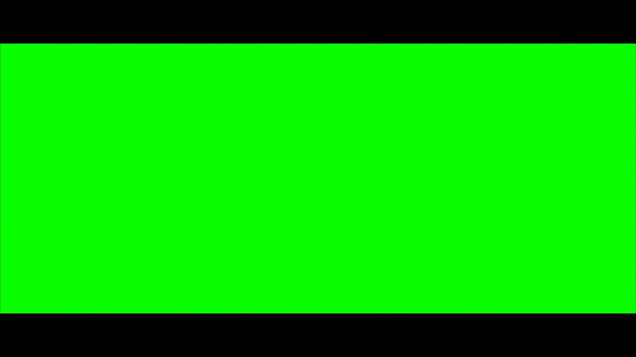 Green screen letter box tool 2351 youtube green screen letter box tool 2351 spiritdancerdesigns Choice Image