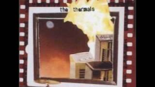 Watch Thermals Back To Gray video