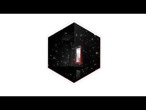 Kill Paris - Red Lights (feat. Dotter)