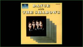 Shadows - French Dressing (vinyl)