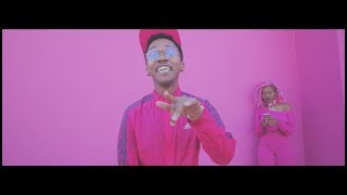 Jay Makopo - Too Up (Music Video)