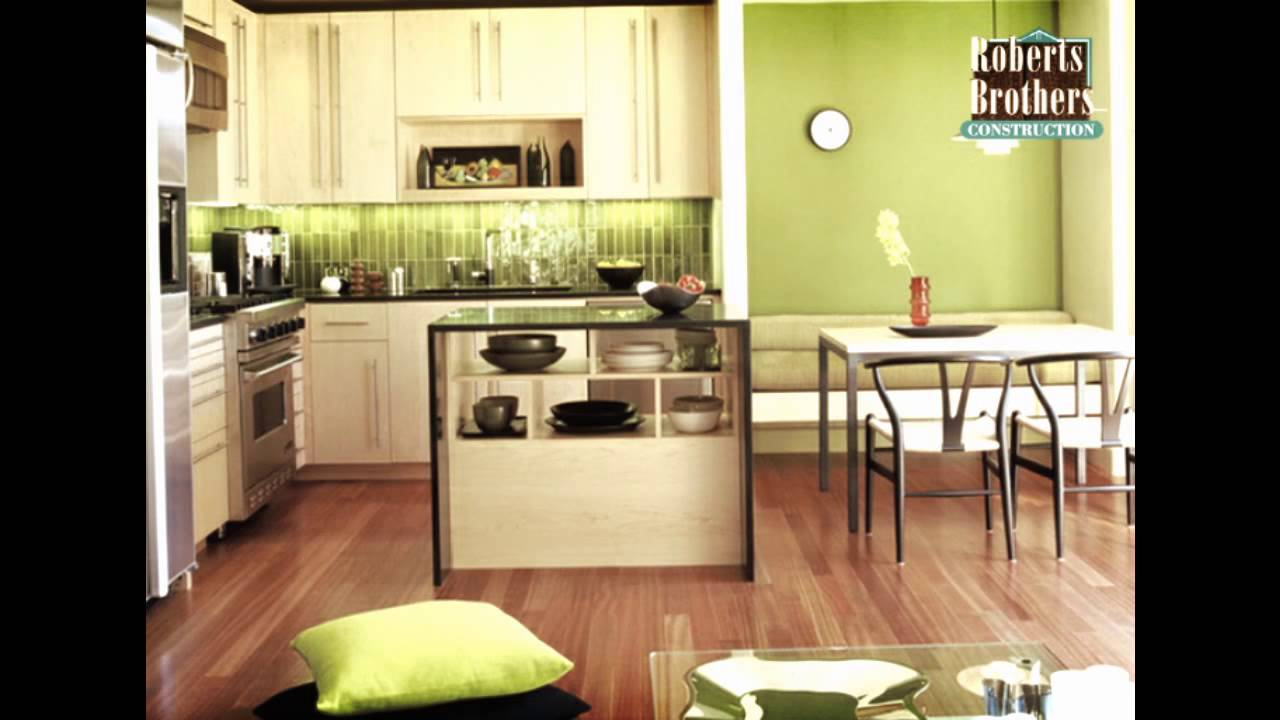 Sarasota Kitchen Remodeling Services Kitchen Design Kitchen Renovations Youtube
