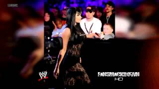 Aksana Theme Song Fantasy