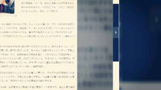 恵俊彰 結成25年のホンジャマカへの思いを語る NEWS ポストセブン 2月9...
