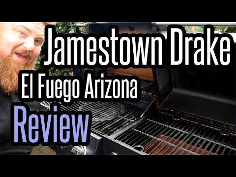 grill-review-zu-kombigrill-jamestown-drake-bzw.-el-fuego-arizona-/-bewertung-/-rezension