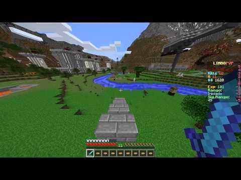 Minecraft Herobrine Chamber #2 (Premiumsuz) -