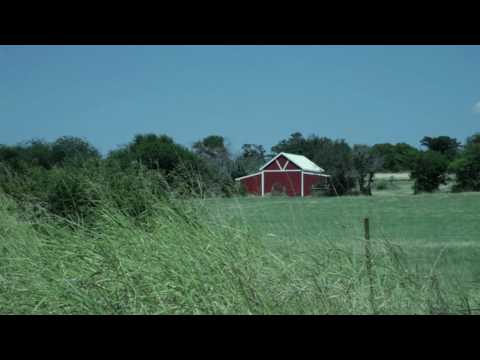 Ginger & Associates, Neighborhood Feature: Parker County