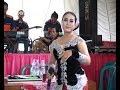 Bowo Langgam Yen Ing Tawang Ono Lintang - Dewi Anjasmara