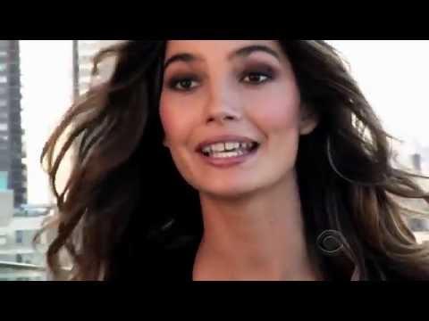 The Victoria's Secret Fashion Show 2010 HDTV 1080p