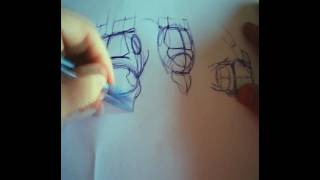 Episode 7 - Drawing The Chest