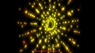 İbrahim Tatlıses - Fosforlu Cevriye 1972 (Şarkı Sözü lyrics)
