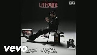 La Fouine - Demain on verra (Official Pseudo Video) ft. Corneille