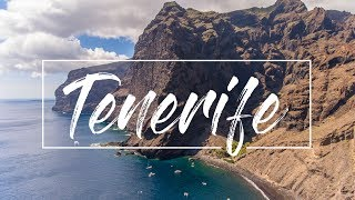 BEST VIDEO OF Tenerife Island 2017 - HOLIDAY Amazing Places - GOOGLE MAPS Links Travel ...