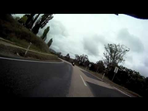 Ducati Owners Club Vic