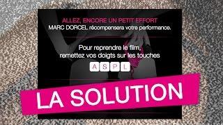 Video Dorcel en illimité gratuit : la solution par Elliot download MP3, 3GP, MP4, WEBM, AVI, FLV Januari 2018