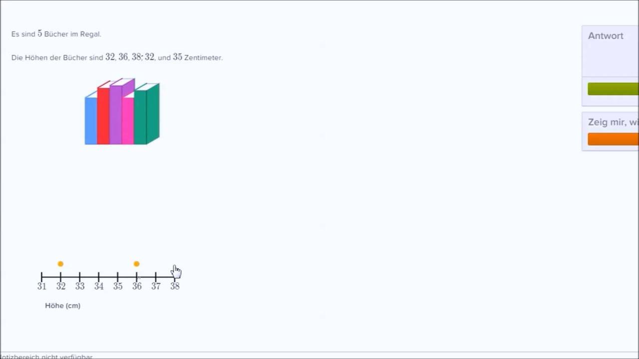 Häufigkeitsdiagramme, Säulendiagramme und Bilddiagramme erstellen ...