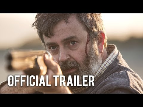 Bad Day For the Cut - OFFICIAL UK TRAILER (2017)