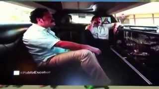 Pablo Escobar vs Bumaye Dj Demonio ft Dj Friz)   V Remix Dvj Truack