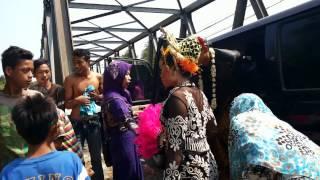 Wanacala (Tradisi Di Jembatan Sungai Pemali 2)