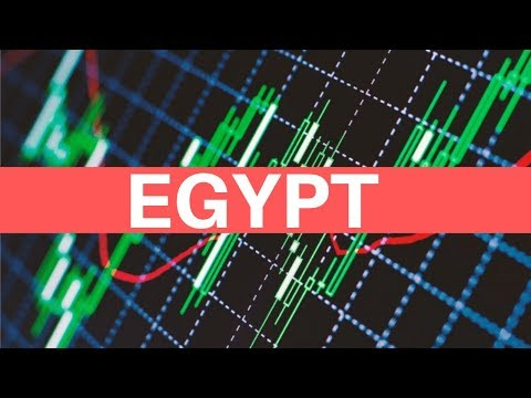 Best Forex Brokers In Egypt 2020 (Beginners Guide) - FxBeginner.Net