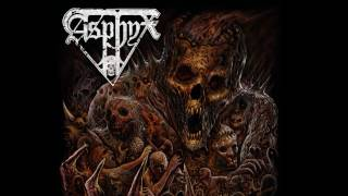 Asphyx Incoming Death - the_feeder
