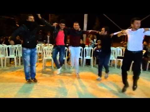 Trakya Kasap Show 2 Beyciler Köyü