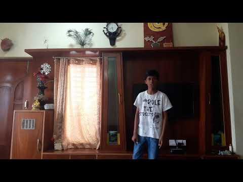 Bharjari Climax Dialogue