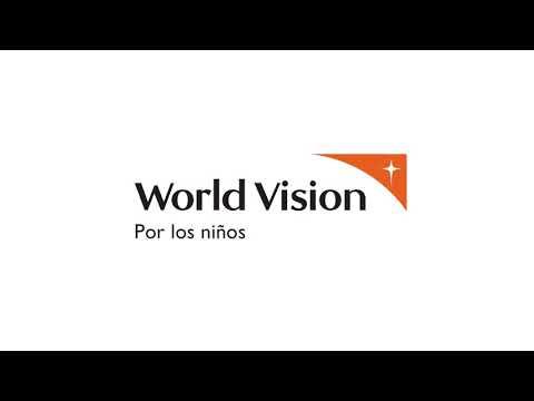 Foro de percepciones sobre la violencia contra la niñez - Blue Radio - World Vision Colombia