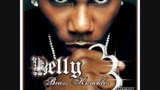 Nelly ft Ashanti ft Akon - Body On Me - With Lyrics