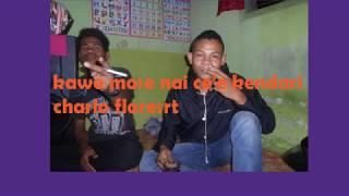 lagu manggarai terbaru 2018 charlo lembor reu ati ge