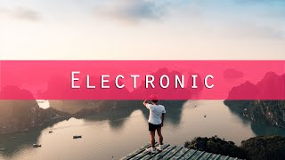 Limitless - Ether (feat. Pauline Herr) (Aéro Jay Remix) [Electronic | AIA]