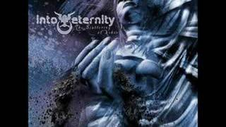 Into Eternity-Timeless Winter