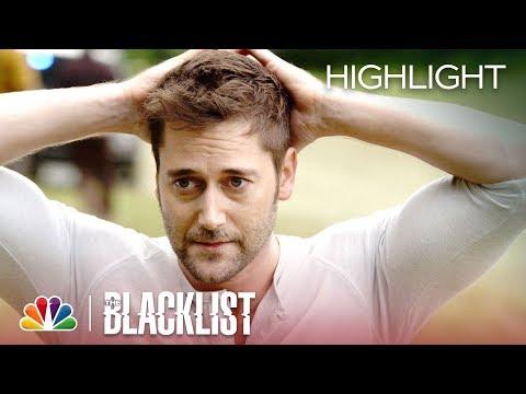 The Blacklist - An Unexpected Twist (Episode Highlight)