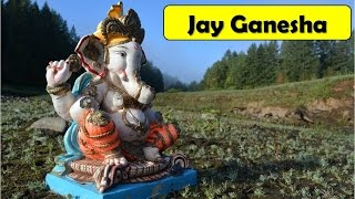 Happy Ganesh chaturthi 2017, Wishes, Whatsapp HD Video download, Images, Quotes, Songs, messages