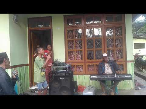 TITIP RINDU BUAT AYAH (EBIET G. ADE)  COVER BY BETRAND PETO