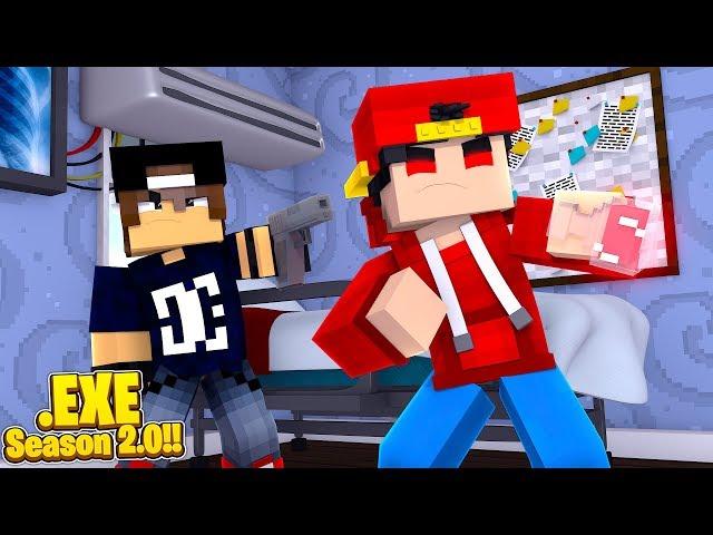 Скачать майнкрафт 1.12.2, 1.12.1, 1.12 » Скачать Minecraft ...