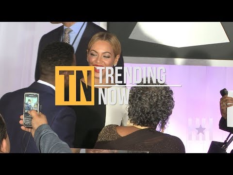 Beyoncé Spotted Shopping At Target - Trending Now Mp3