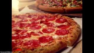 Pizza Hut Coupon Code |  Pizzahutcoupons | Pizza Hut Menu