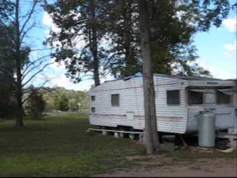 Coleambally Caravan Park - Coleambally NSW