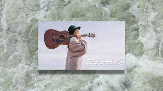 """""""She's A 10"""" 🎸 Country / Country Pop Instrumental (Beat)"""