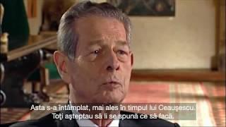 Mihai I al României. Despre viață (documentar 2017)