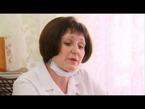 Вакцинация против клещевого вирусного энцефалита в МЕДСИ