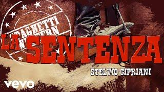 La Sentenza - A Man, a Horse, a Gun - Stelvio Cipriani | SPAGHETTI WESTERN MUSIC